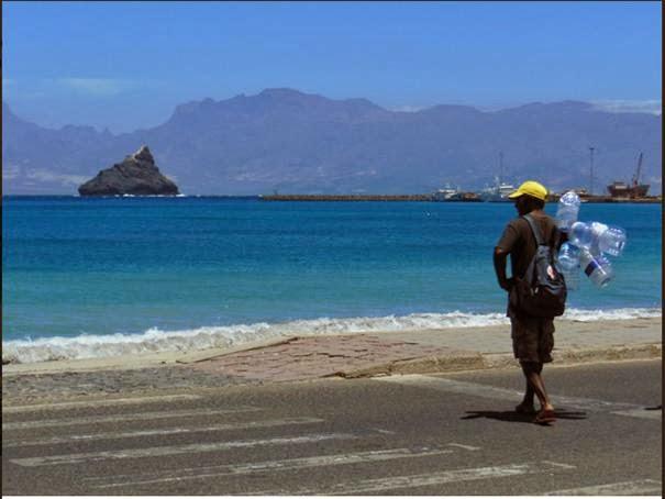 sao vicente beach