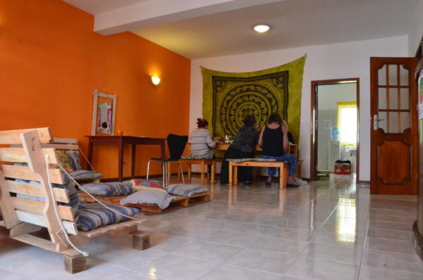 hostel-simabo2