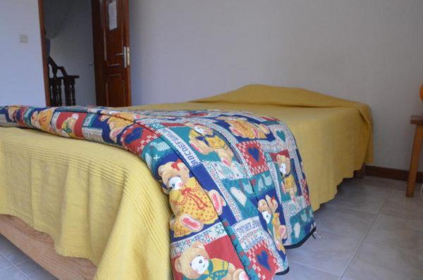 hostel-simabo5