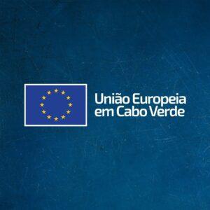 UE Cabo Verde