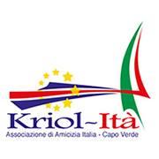kriol-ita