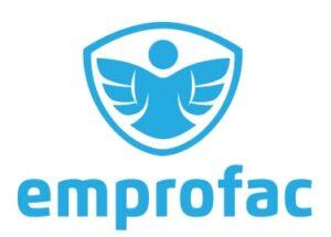 emprofac