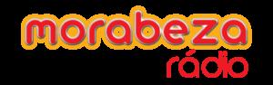 morabeza